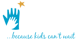 Children's Forum logo