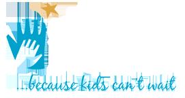 Children's Forum logo