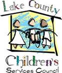 Lake County Children Services