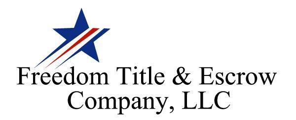 logo5076089_lg - Freedom Title