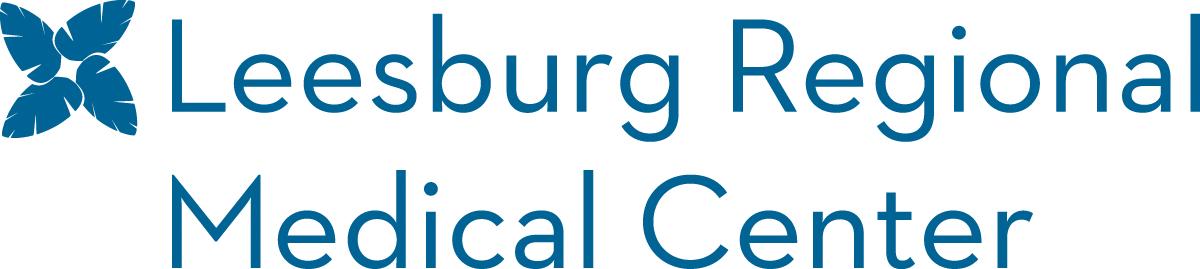 CFH-013_LeesburgRegionalMedicalCenter_Logo_Stacked_RGB