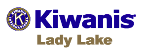 Lady Lake Kiwanis